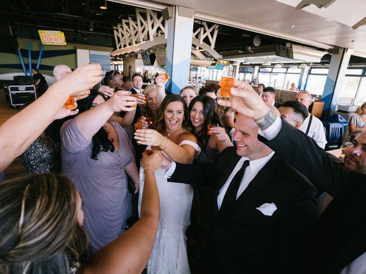Tmx Themauriellos 482 51 1057299 158040483179042 Bloomfield, NJ wedding photography