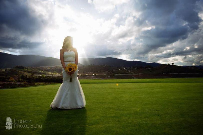 818e45a8833800f1 1428686965611 wedding