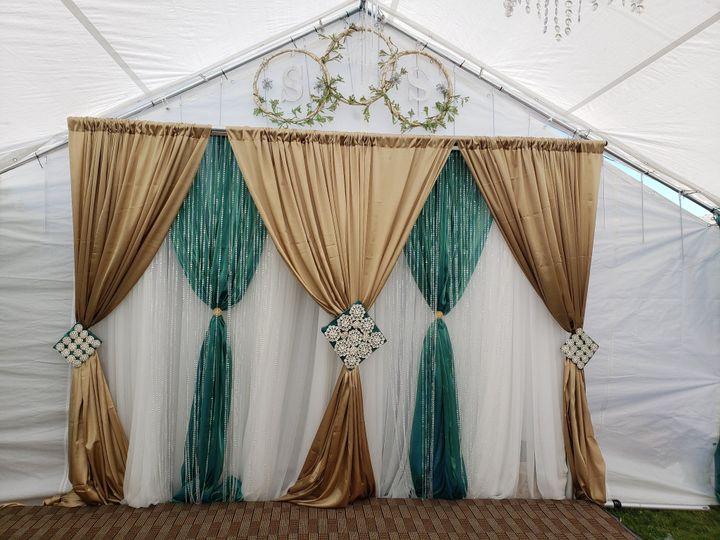 Tmx 20190704 170536 51 1867299 1567561551 Rancho Cordova, CA wedding eventproduction