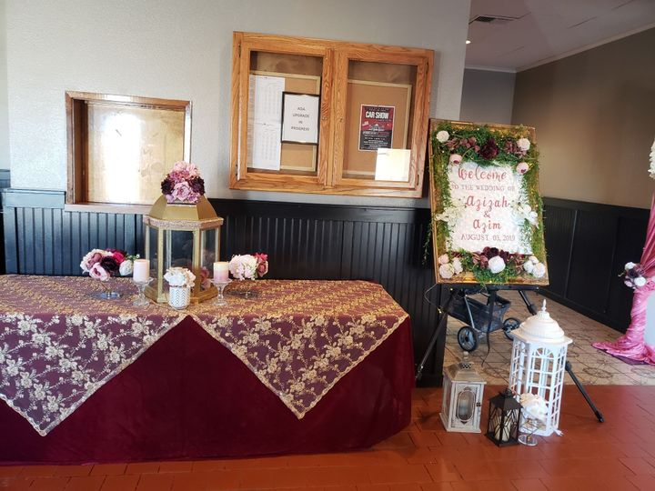 Tmx 20190803 162430 51 1867299 1567561536 Rancho Cordova, CA wedding eventproduction