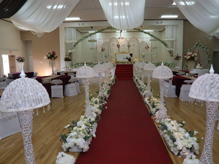 Tmx Bx2a4587 51 1867299 1568341221 Rancho Cordova, CA wedding eventproduction