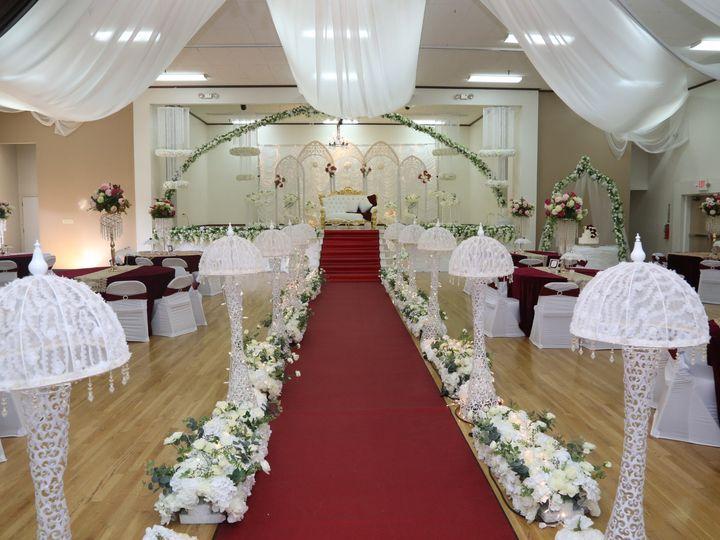 Tmx Bx2a4588 51 1867299 1568341221 Rancho Cordova, CA wedding eventproduction