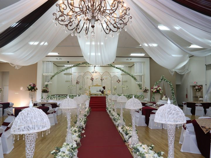 Tmx Bx2a4589 51 1867299 1568341221 Rancho Cordova, CA wedding eventproduction