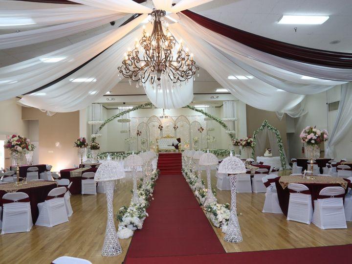 Tmx Bx2a4590 51 1867299 1568341121 Rancho Cordova, CA wedding eventproduction