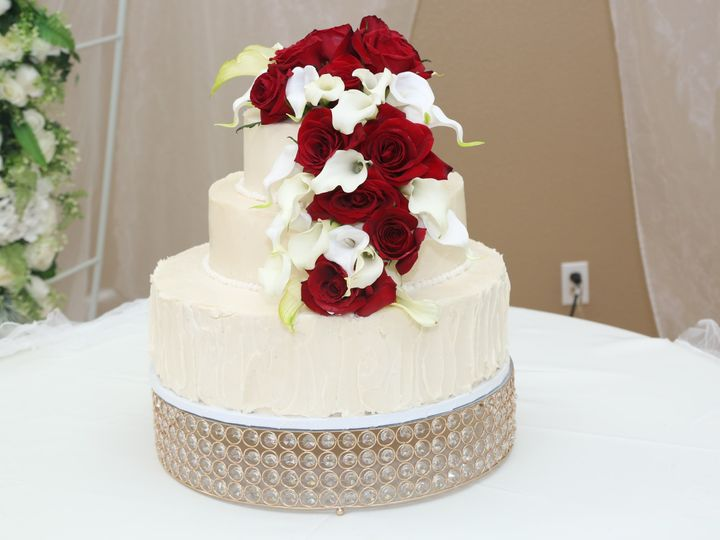Tmx Bx2a4595 51 1867299 1568340969 Rancho Cordova, CA wedding eventproduction