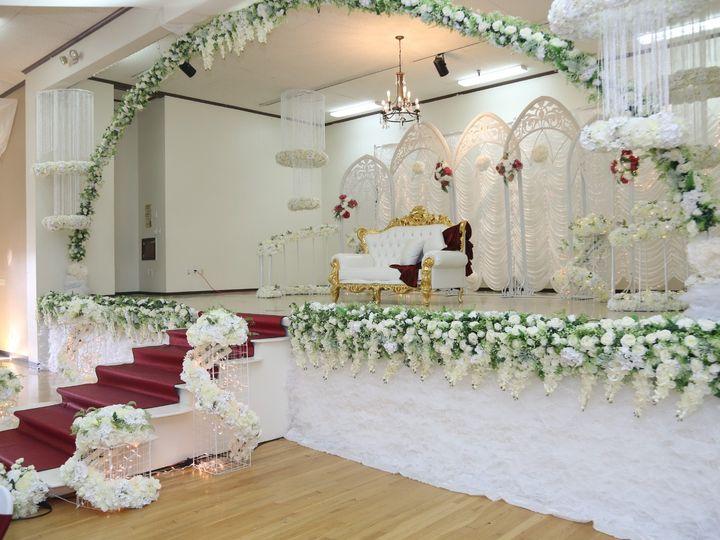 Tmx Bx2a4597 51 1867299 1568340969 Rancho Cordova, CA wedding eventproduction