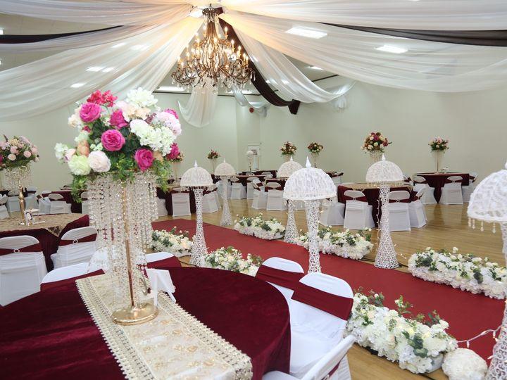 Tmx Bx2a4598 51 1867299 1568341058 Rancho Cordova, CA wedding eventproduction