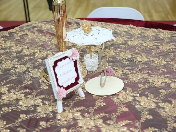 Tmx Bx2a4599 51 1867299 1568341026 Rancho Cordova, CA wedding eventproduction