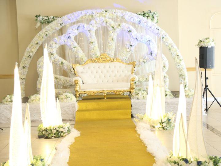 Tmx Bx2a4927 51 1867299 1568340736 Rancho Cordova, CA wedding eventproduction