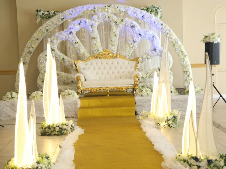 Tmx Bx2a4929 51 1867299 1568340736 Rancho Cordova, CA wedding eventproduction