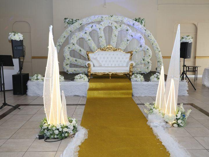 Tmx Bx2a4939 51 1867299 1568340742 Rancho Cordova, CA wedding eventproduction