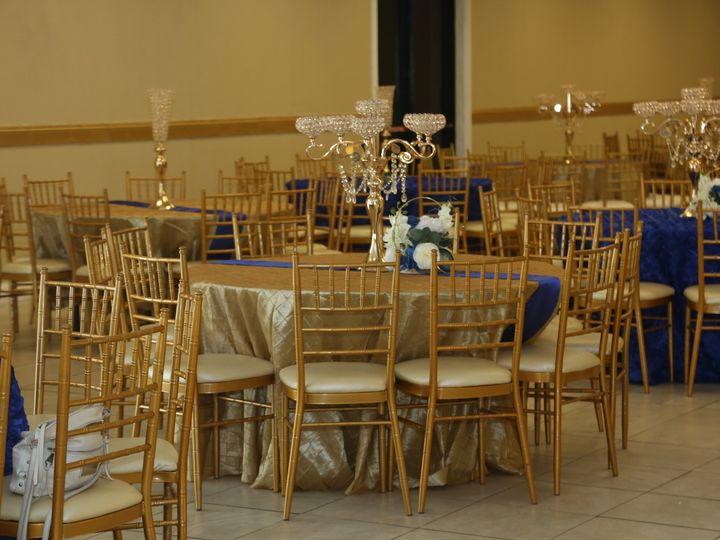 Tmx Bx2a4940 51 1867299 1568340743 Rancho Cordova, CA wedding eventproduction