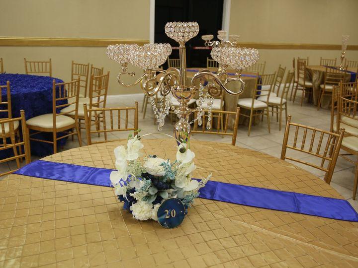 Tmx Bx2a4943 51 1867299 1568340727 Rancho Cordova, CA wedding eventproduction