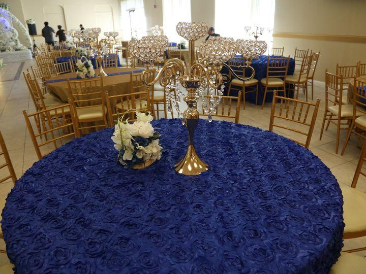 Tmx Bx2a4944 51 1867299 1568340723 Rancho Cordova, CA wedding eventproduction