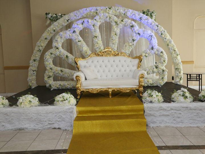 Tmx Bx2a4972 51 1867299 1568340727 Rancho Cordova, CA wedding eventproduction