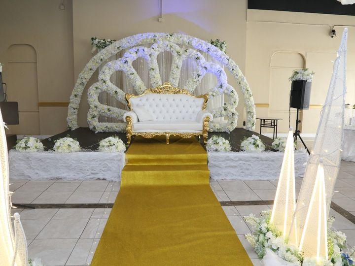 Tmx Bx2a4973 51 1867299 1568340727 Rancho Cordova, CA wedding eventproduction