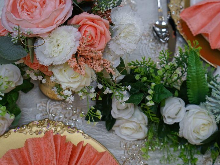Tmx Dsc01775 51 1867299 158662499635402 Rancho Cordova, CA wedding eventproduction