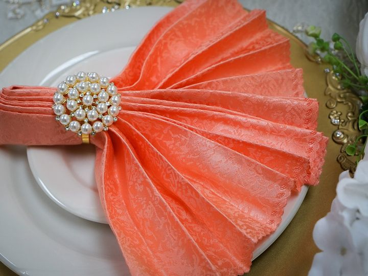 Tmx Dsc01776 51 1867299 158662498452769 Rancho Cordova, CA wedding eventproduction