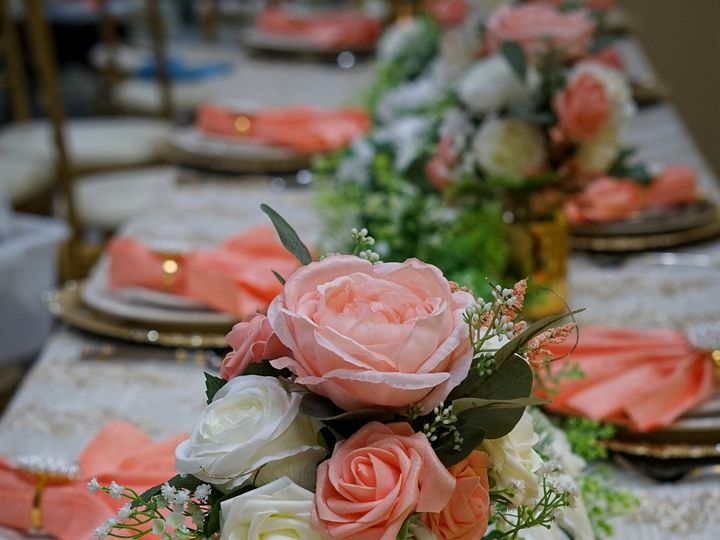 Tmx Dsc01780 51 1867299 158662489296677 Rancho Cordova, CA wedding eventproduction