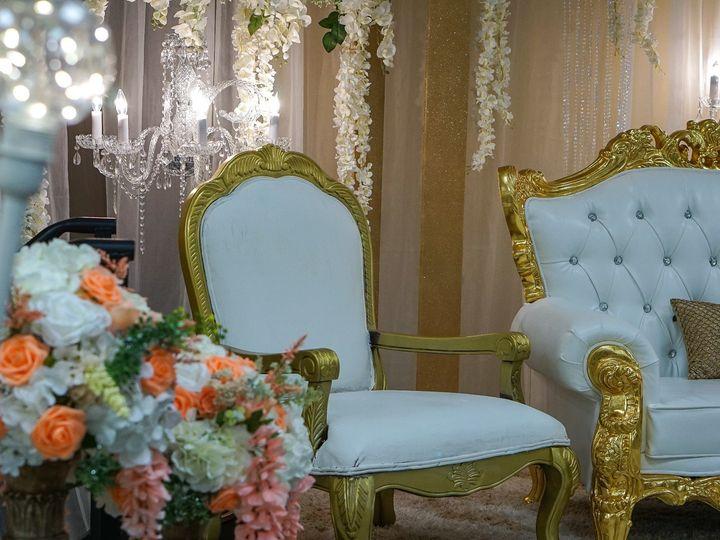 Tmx Dsc01841 51 1867299 158662545793000 Rancho Cordova, CA wedding eventproduction