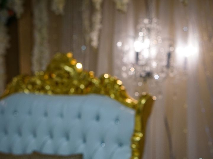 Tmx Dsc01844 51 1867299 158662529584224 Rancho Cordova, CA wedding eventproduction
