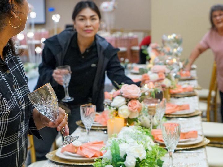 Tmx Dsc01919 51 1867299 158662506157186 Rancho Cordova, CA wedding eventproduction