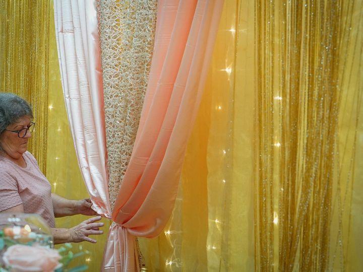 Tmx Dsc01937 51 1867299 158662501521897 Rancho Cordova, CA wedding eventproduction