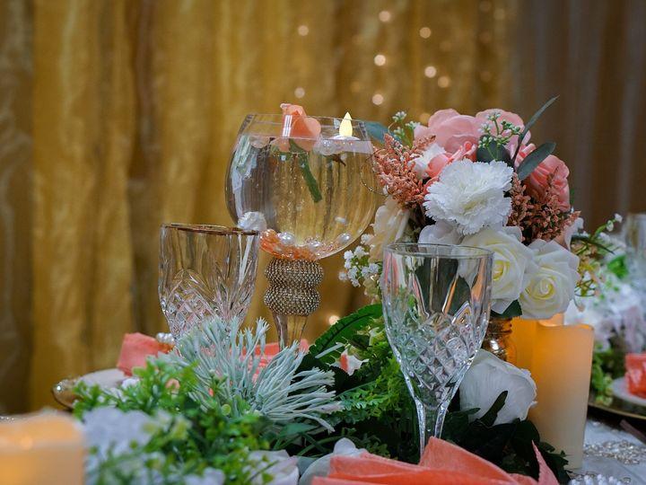 Tmx Dsc01948 51 1867299 158662504637934 Rancho Cordova, CA wedding eventproduction