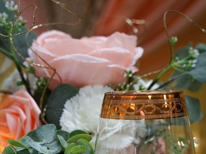 Tmx Dsc01952 51 1867299 158662530959412 Rancho Cordova, CA wedding eventproduction
