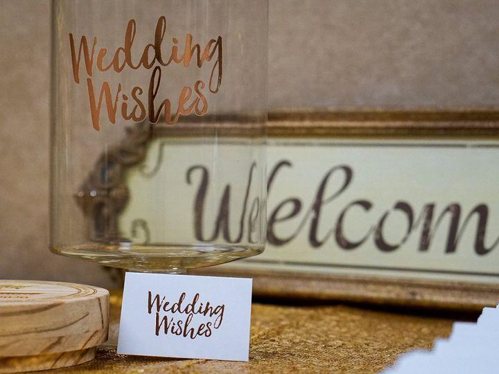 Tmx Dsc01969 51 1867299 158662463364674 Rancho Cordova, CA wedding eventproduction