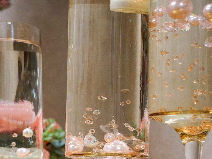 Tmx Dsc01970 51 1867299 158662488371374 Rancho Cordova, CA wedding eventproduction