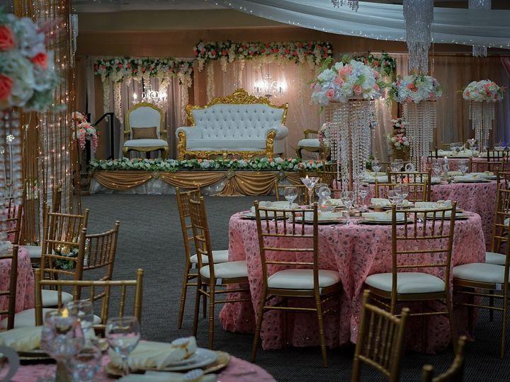 Tmx Dsc02024 51 1867299 158662487055299 Rancho Cordova, CA wedding eventproduction