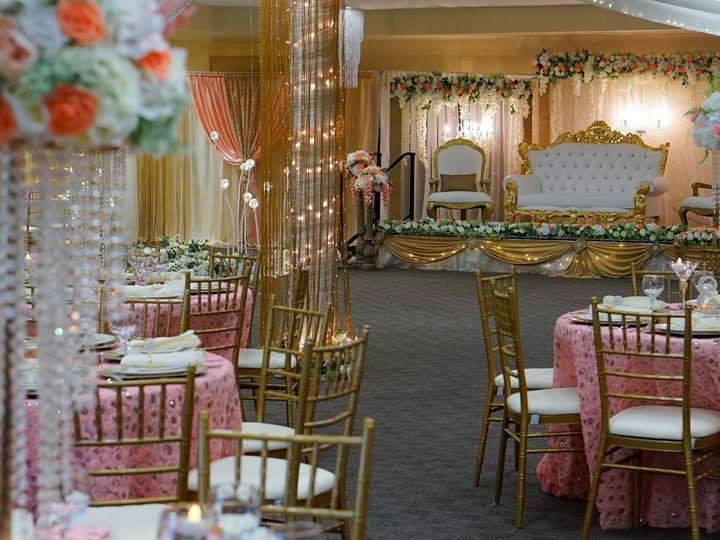 Tmx Dsc02030 51 1867299 158662553820724 Rancho Cordova, CA wedding eventproduction