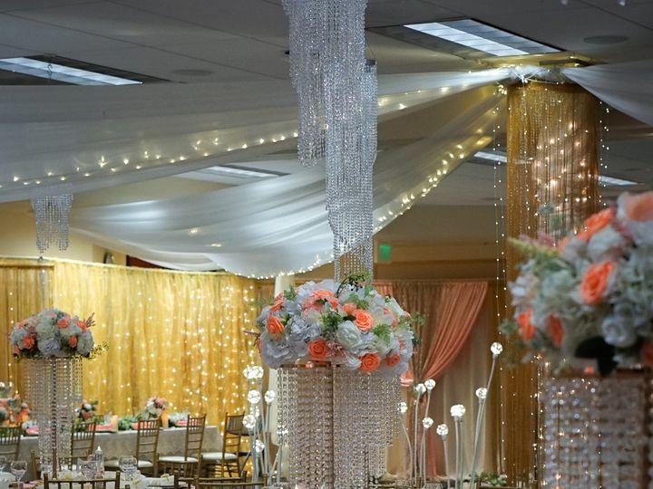 Tmx Dsc02040 2 51 1867299 158662549674338 Rancho Cordova, CA wedding eventproduction