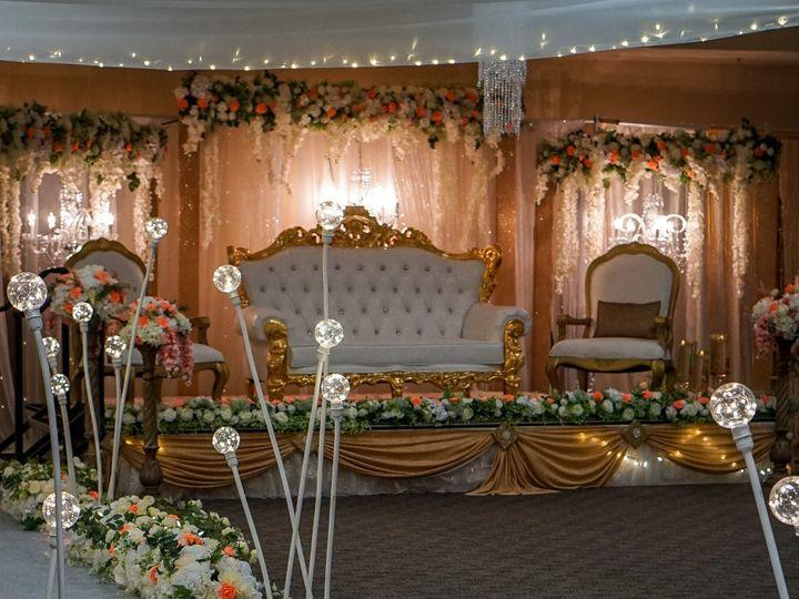 Tmx Dsc02043 51 1867299 158662474292281 Rancho Cordova, CA wedding eventproduction