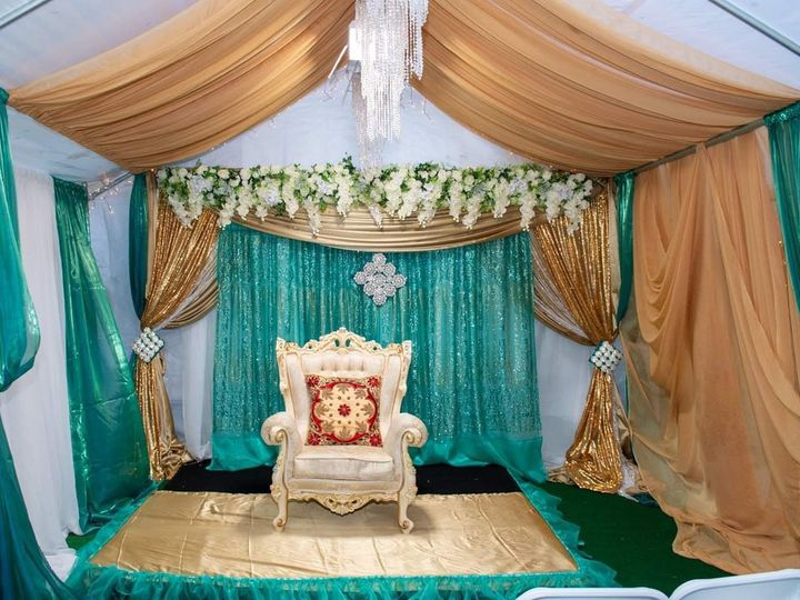 Tmx Fb Img 1566160073728 51 1867299 1567561459 Rancho Cordova, CA wedding eventproduction