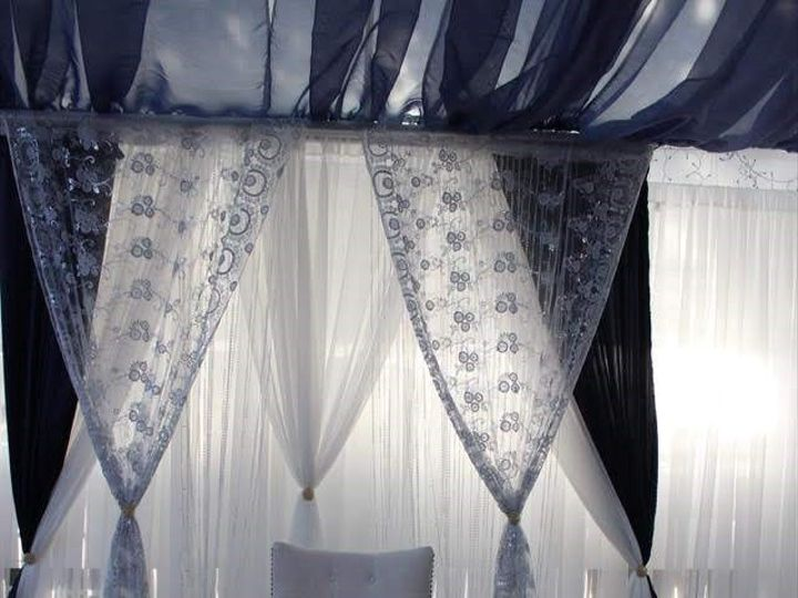 Tmx Fb Img 1566223777704 51 1867299 1567561500 Rancho Cordova, CA wedding eventproduction