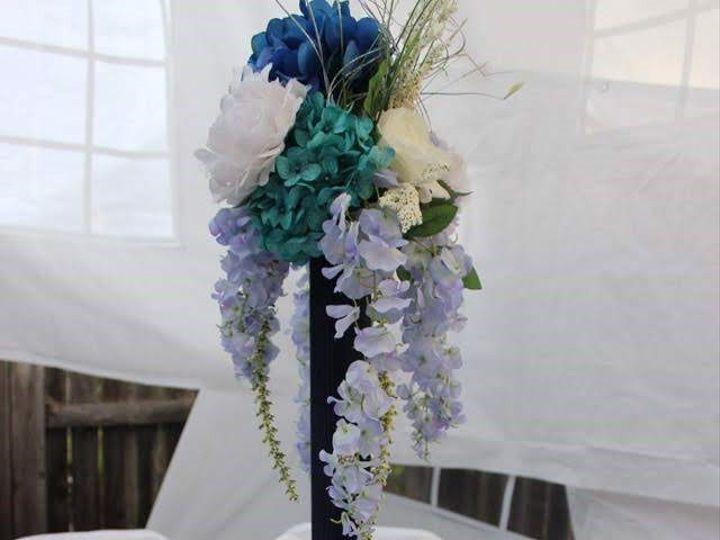 Tmx Fb Img 1566223784604 51 1867299 1567561490 Rancho Cordova, CA wedding eventproduction