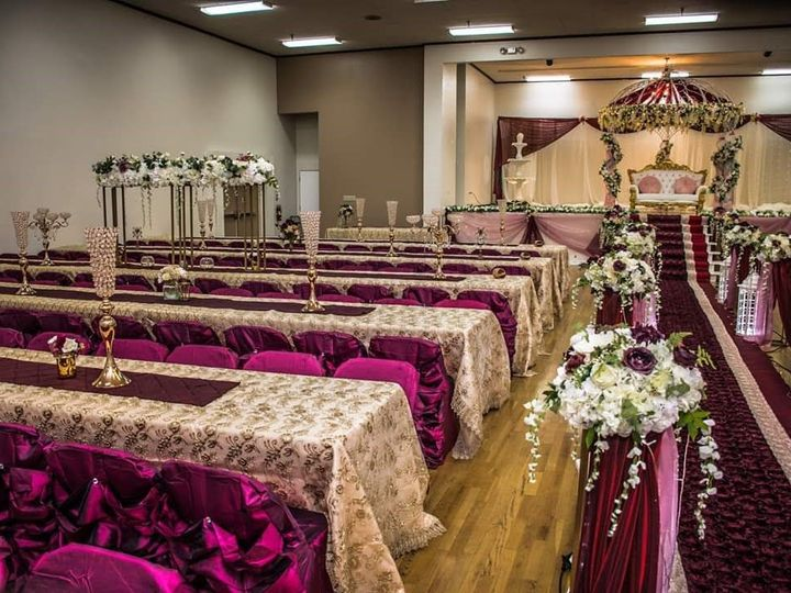 Tmx Fb Img 1566224636482 51 1867299 1567561525 Rancho Cordova, CA wedding eventproduction