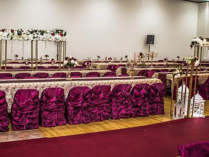 Tmx Fb Img 1566224665551 51 1867299 1567561468 Rancho Cordova, CA wedding eventproduction
