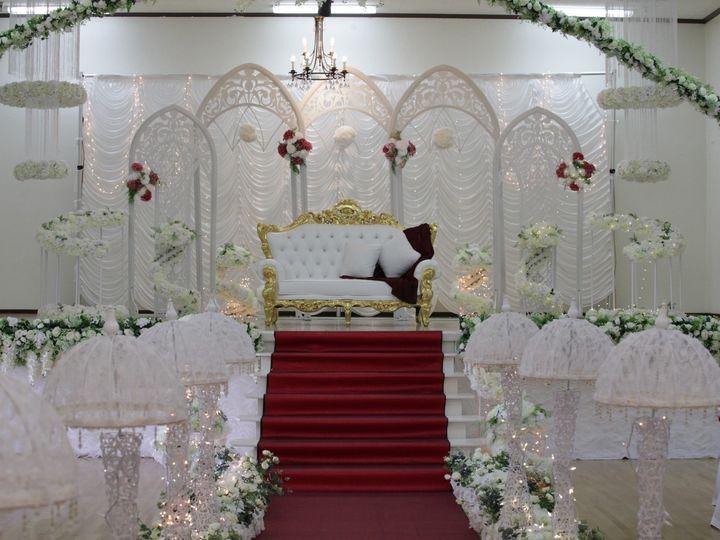 Tmx Img 2757 51 1867299 1568341225 Rancho Cordova, CA wedding eventproduction