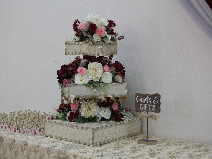 Tmx Img 2758 51 1867299 1568341221 Rancho Cordova, CA wedding eventproduction