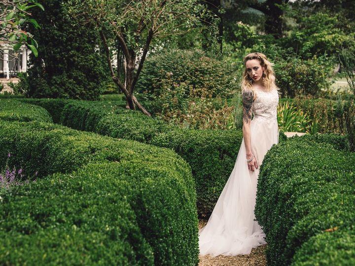 Tmx Barnsley 159 51 1697299 159836788825465 Marietta, GA wedding photography