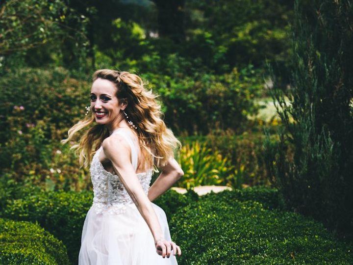Tmx Barnsley 163 51 1697299 159836788473333 Marietta, GA wedding photography