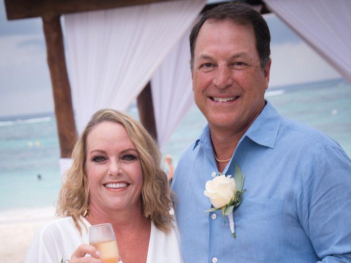 Tmx Cancun Renewal 17 3 51 1697299 159836788414000 Marietta, GA wedding photography