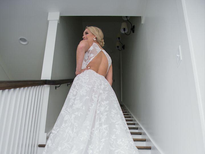 Tmx Rn 10 05 19 182 51 1697299 159836788434427 Marietta, GA wedding photography