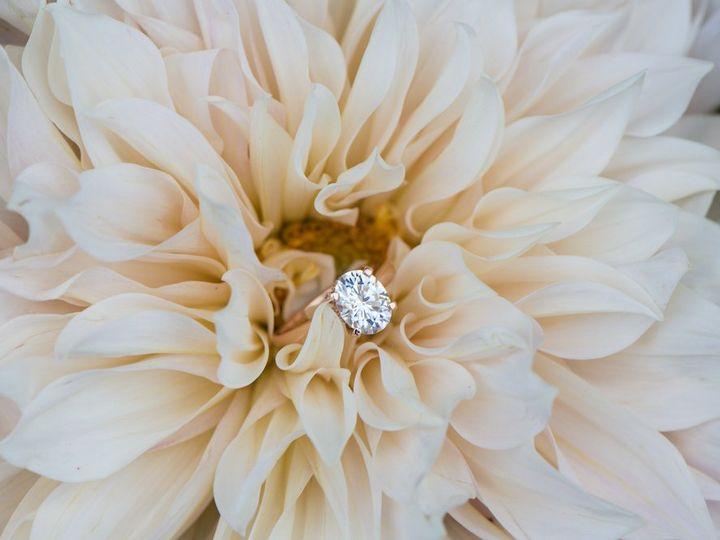 Tmx Rn 10 05 19 197 51 1697299 159836789312985 Marietta, GA wedding photography