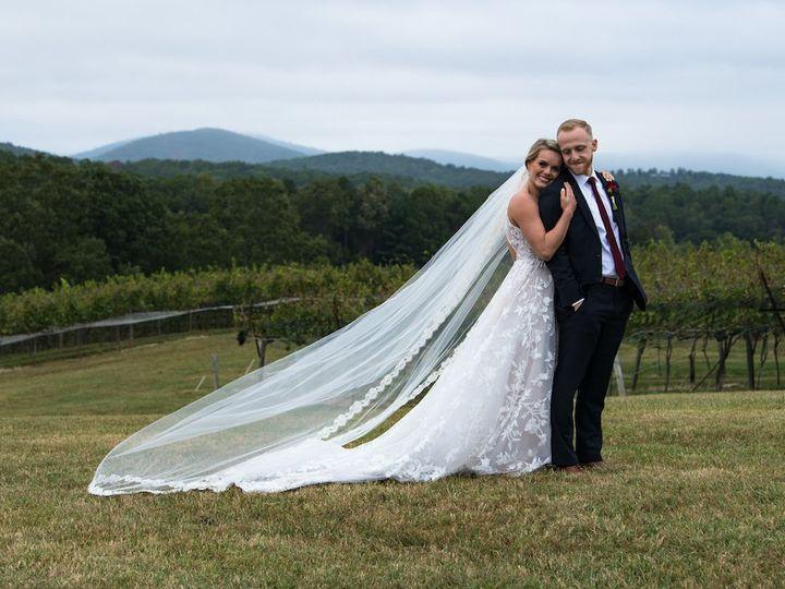 Tmx Rn 10 05 19 386 51 1697299 159836789512793 Marietta, GA wedding photography