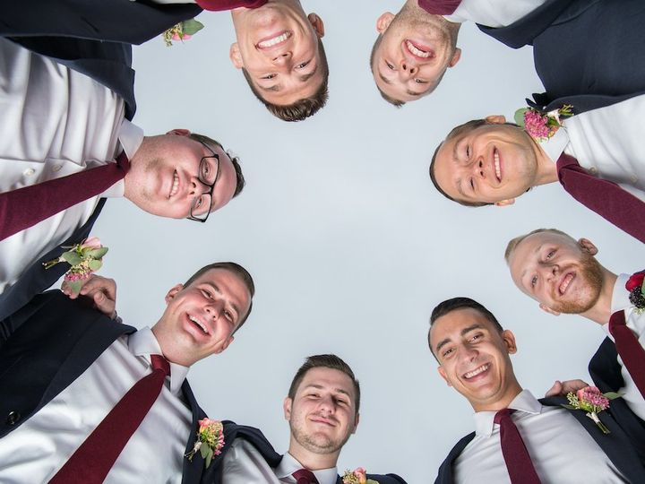 Tmx Rn 10 05 19 396 51 1697299 159836789460836 Marietta, GA wedding photography