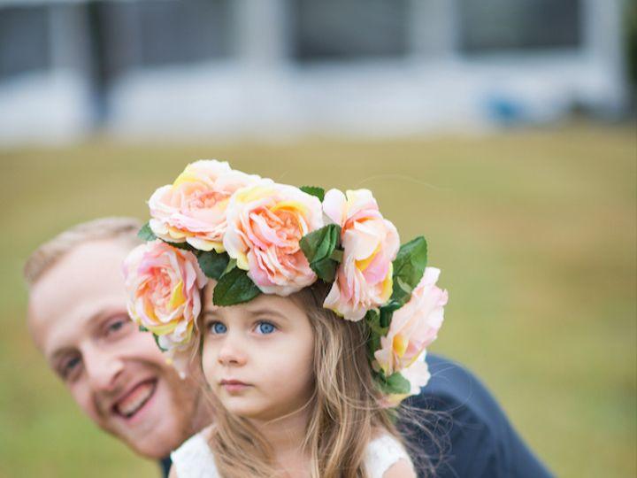 Tmx Rn 10 05 19 417 51 1697299 159836788599143 Marietta, GA wedding photography